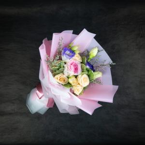 Euphora Bouquet